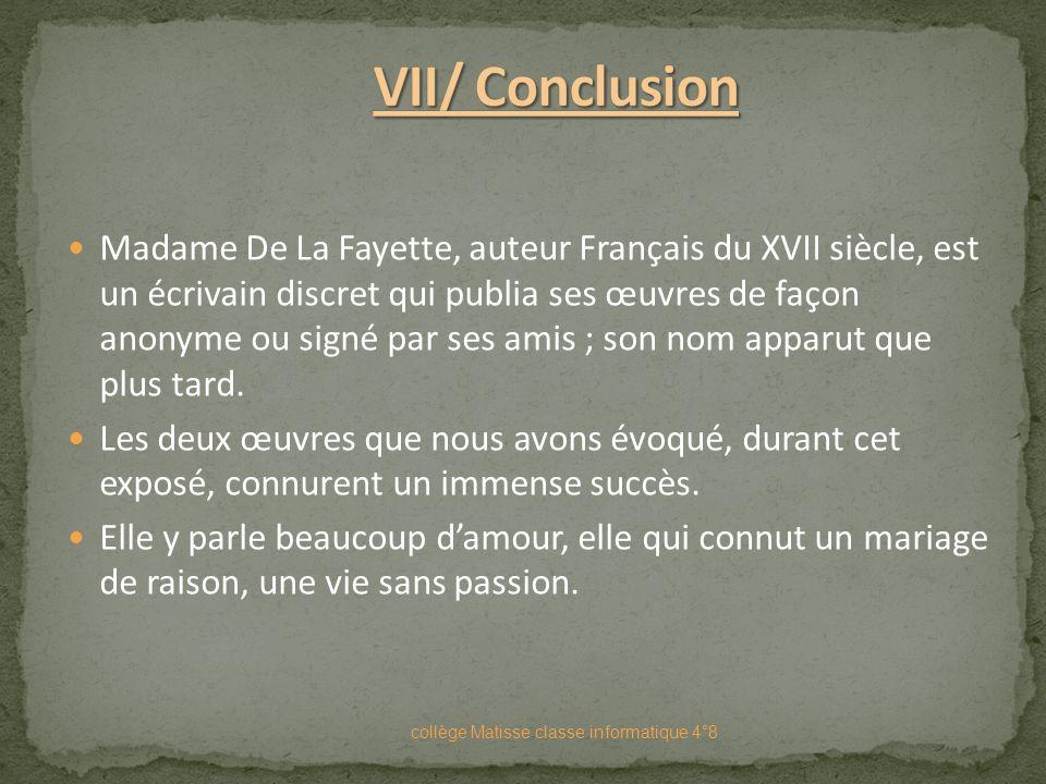 1625 : Transfusion sanguine, Jean Baptiste Denis. 1642 : Machine à additionner, Blaise Pascal. 1670 : Balance à plateaux découverts, Gilles Personne d