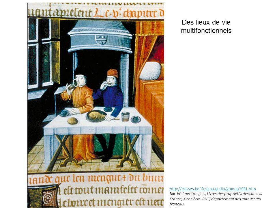 http://classes.bnf.fr/ema/audio/grands/c081.htm Barthélémy l'Anglais, Livres des propriétés des choses, France, XVe siècle, BNF, département des manuscrits français.