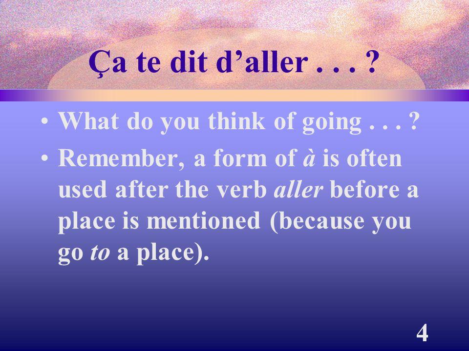 25 En conversation In conversation, the unaccented e is often dropped: Je m'lave.