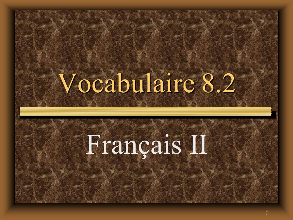 31 (s')ennuyer = to annoy (to be bored) (m') ennuie(nous) ennuyons (t') ennuie(vous) ennuyez (s') ennuie(s') ennuient PP=ennuyé