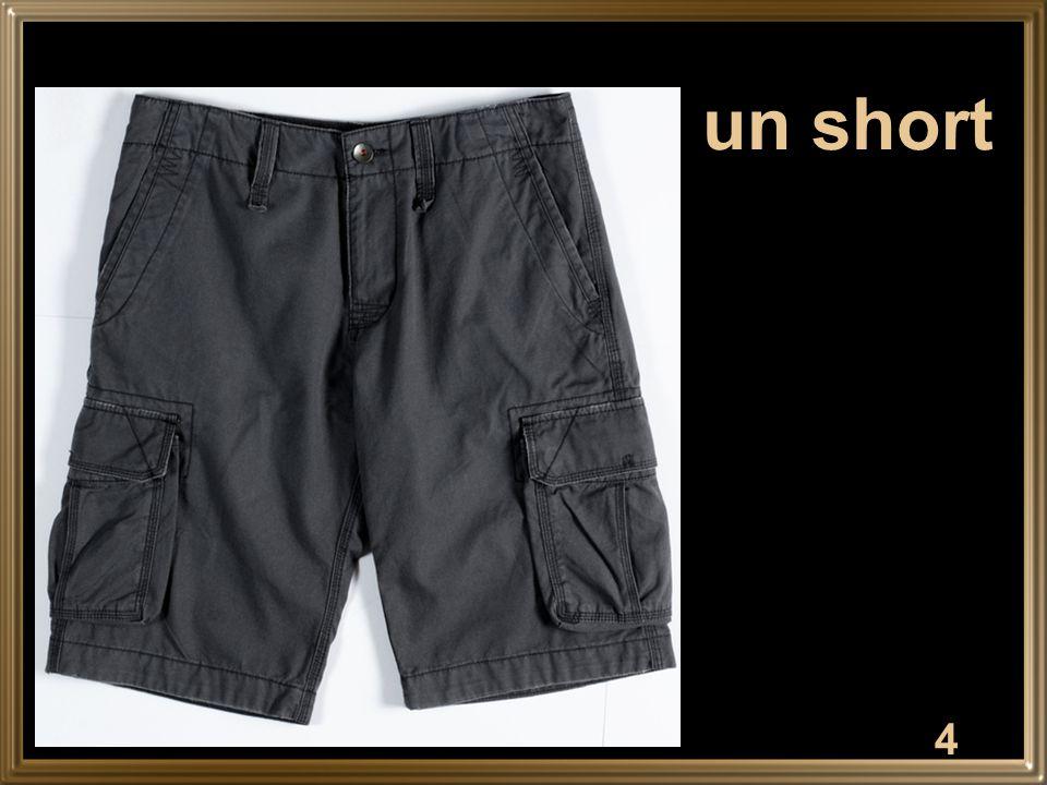 4 un short
