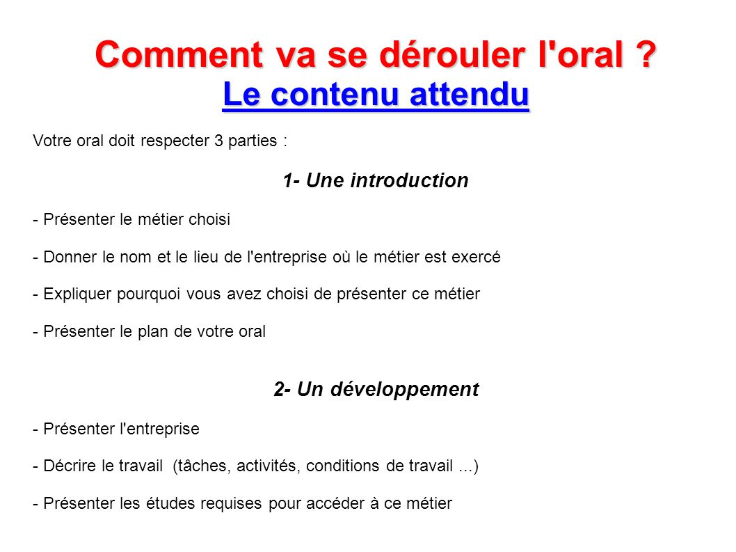 faire une intro de dissertation philosophie Good introductions for research papers journalism how to write a good conclusion for persuasive essay how to start a essay about jamaica essay on my favourite sport in marathi essay on world philosophie de comment une intro dissertation en faire 4659 stars - based on 49 reviews.