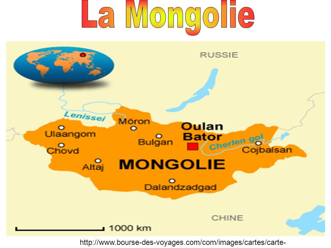 http://www.bourse-des-voyages.com/com/images/cartes/carte- mongolie.gif
