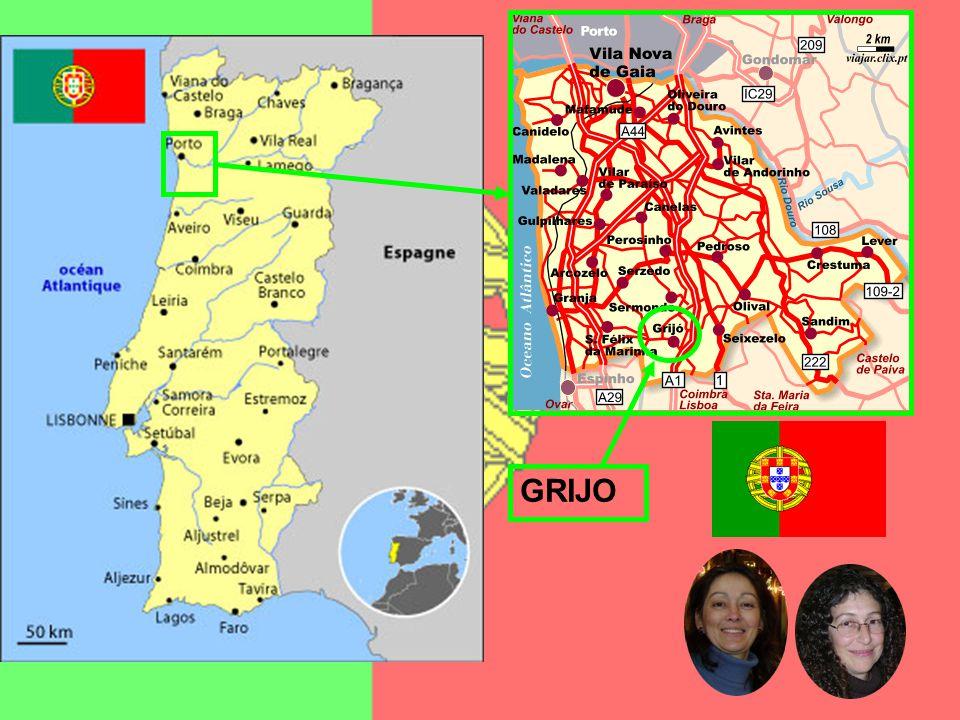 Avril 2010 Étape finale : la Bulgarie, la France et le Portugal se déplacent en Hongrie pour finaliser le jeu et terminer la rédaction des questions.
