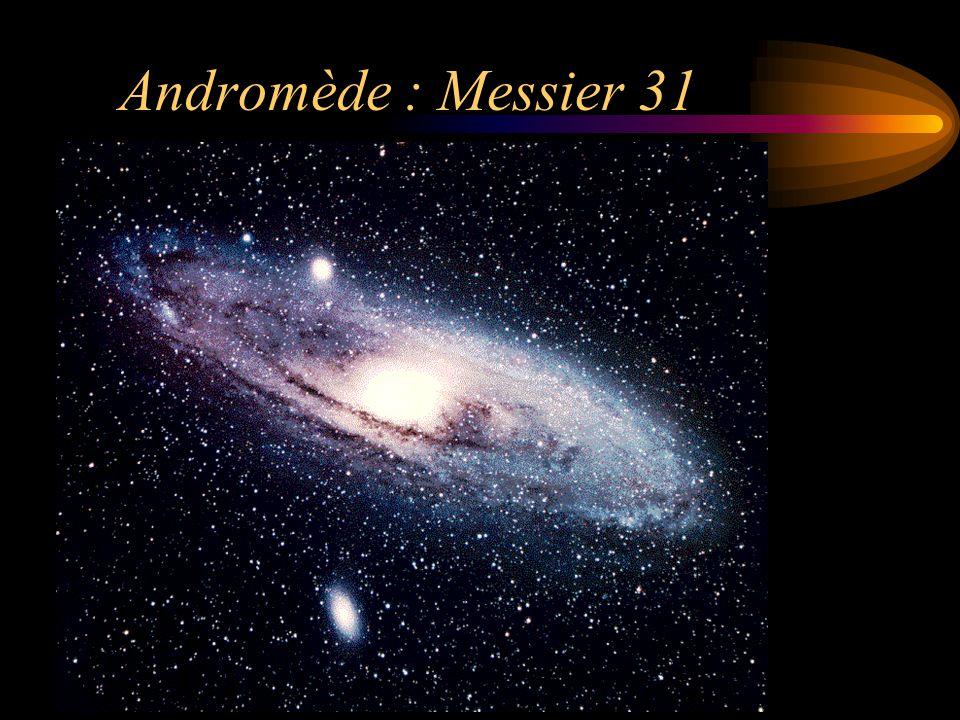 Notre Galaxie Amas globulaires Halo Disque Bulbe 8 minutes-lumière Terre Venus Mercure Couronne