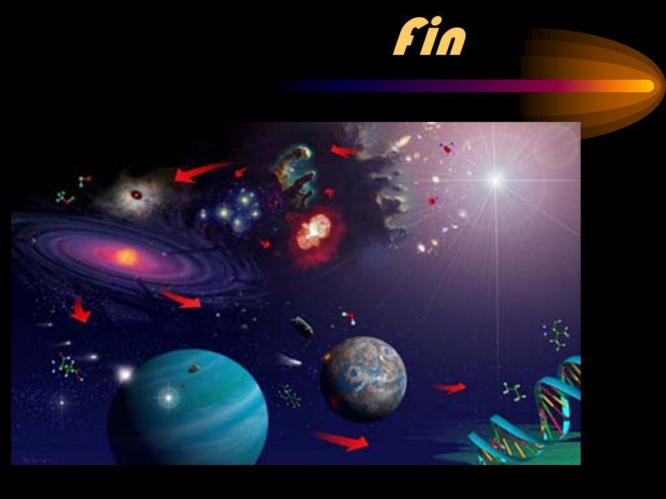 HST : l'univers lointain - 2 Le champ doit être continuellement visible par le HST. Il ne doit pas y avoir de sources très lumineuses dans le champ. E