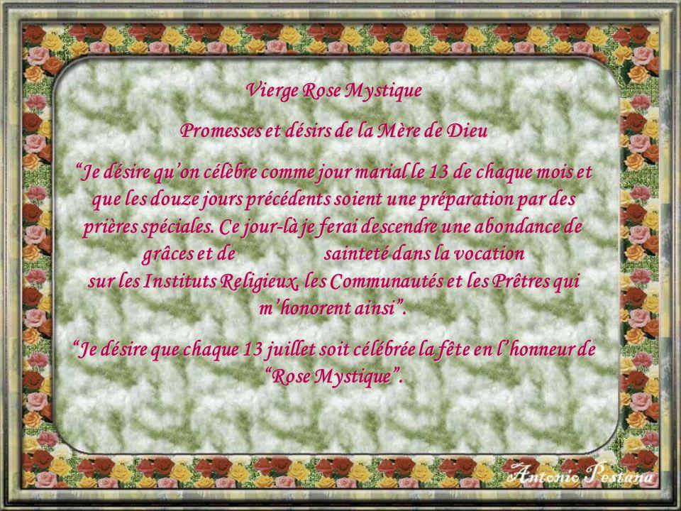 Mère: reçois cet hommage à ta bonté et à ton amour infinis.