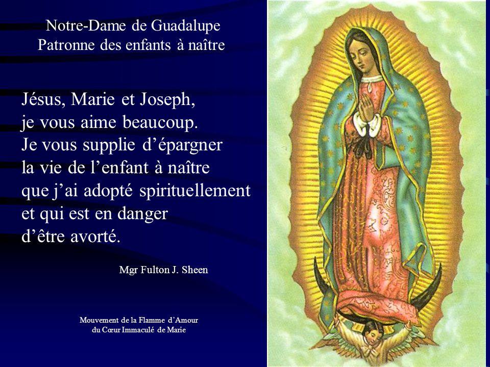 L'Enfant-Jésus de Noël! Si entre la terre et le ciel la distance est infinie, Dieu la franchit d'un bond dans le sein de Marie. Quelle grande merveill
