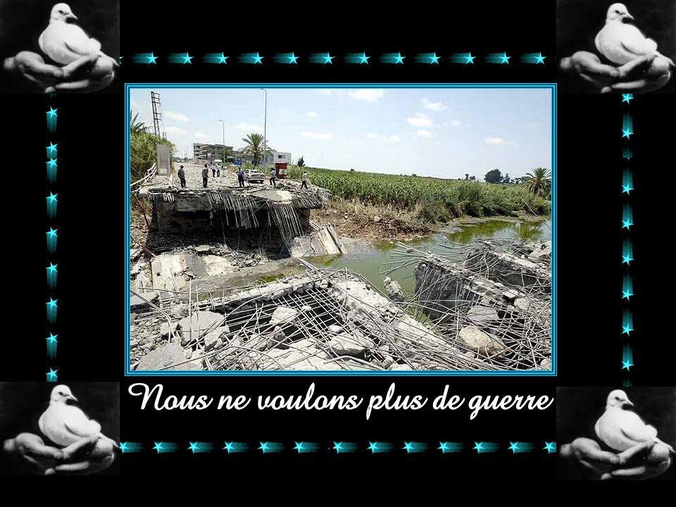 La force de la France c'est Cézanne et Ravel C'est Voltaire et Pasteur c'est Verlaine et Rodin