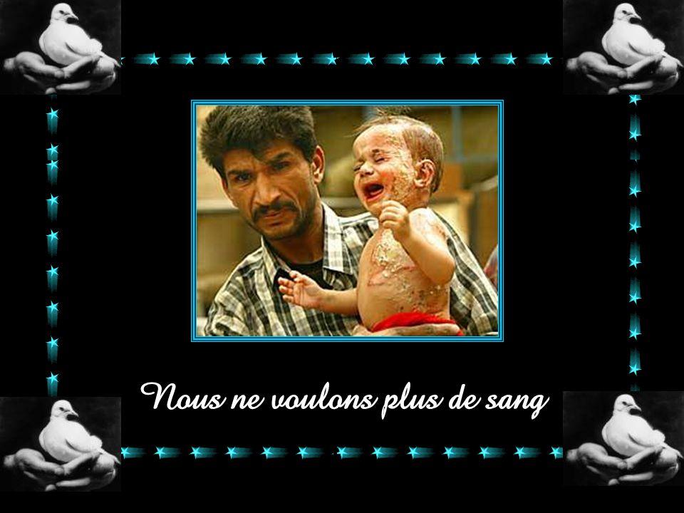Images : du net Chanson : Jean Ferrat juillet 2006 Conception : Huguette Ambassadrice de la paix http://www.ppshuguette.com Huguette32@hotmail.com