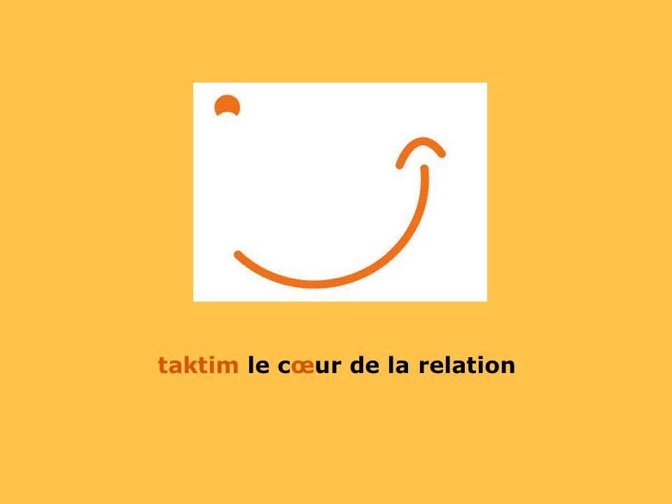 1 er Lauréat Régional du Réseau Entreprendre Autrement (Réseau Alsace Entreprendre) Lauréat du CEEI Centre Européen de l'Entreprise Innovante (Accompagnement d'experts de la CCI sur différents domaines : juridique, commercial…) Lauréat Régional du concours Talent 2007, catégorie économie sociale (Concours récompensant les créateurs d'entreprise porteur d'un projet innovant) Lauréat National du concours Talents 2007 (1er prix), catégorie économie sociale (Remise du prix au Ministère de l'Emploi en présence de la presse nationale et des acteurs économiques)