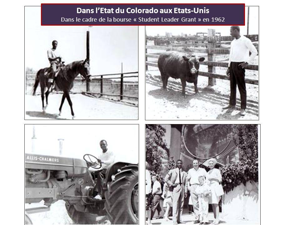 Mamadou CondéSaran Camara Papa & Maman 1938 SVP Mettez le son de votre appareil