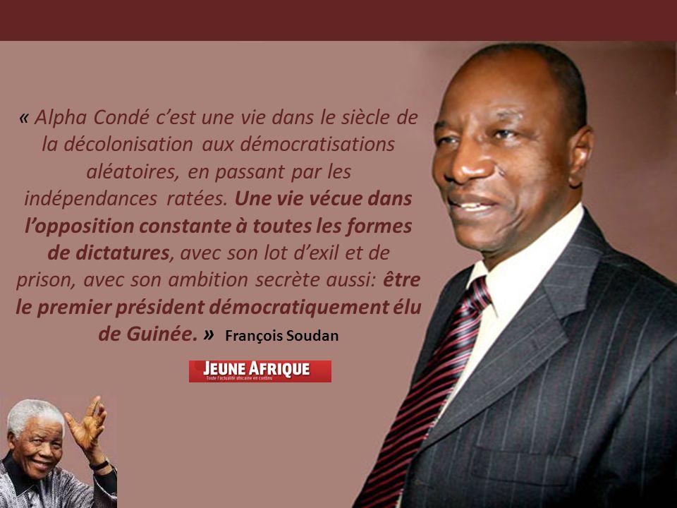 - D- Diplômé de l'Institut d'Etudes Politiques (Sciences Po) de Paris - Licencié en Sociologie -D-Diplômé d'Etudes Supérieures (DES) de Sciences Polit