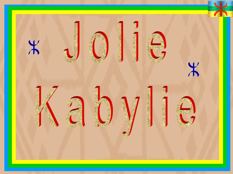Images : du net Chanson : TIZI-OUZOU par : Brahim IZRI, IDIR et Maxime LEFORESTIER Conception : HUGUETTE Huguette32@hotmail.com Janvier 2006 En hommage à Brahim IZRI