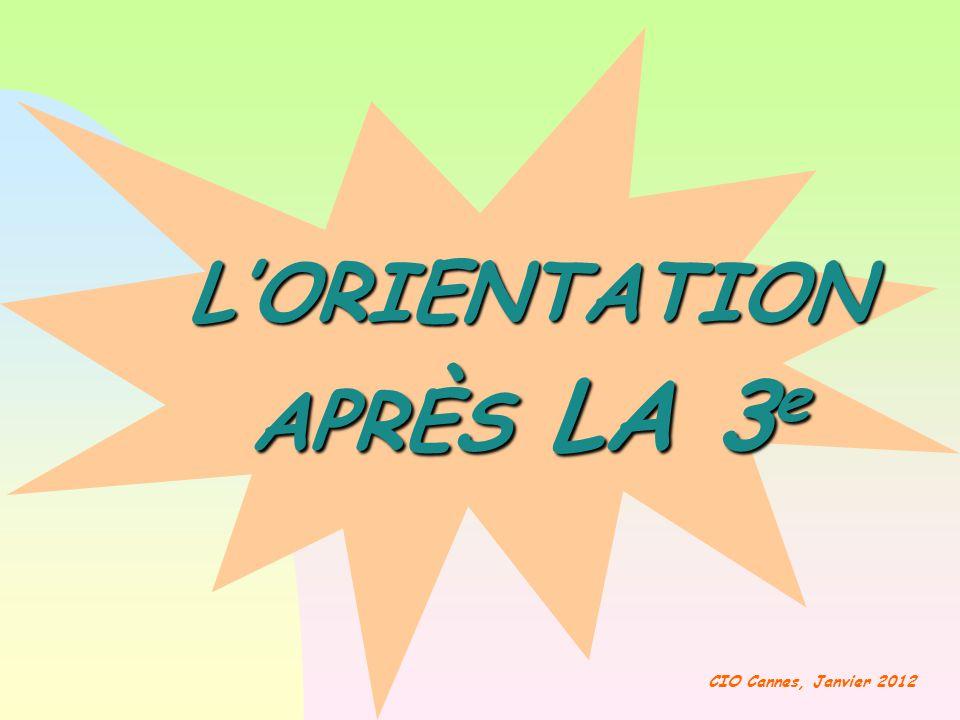 Les enseignements du tronc commun - Français........................................................(4h) - Histoire – Géographie.................................