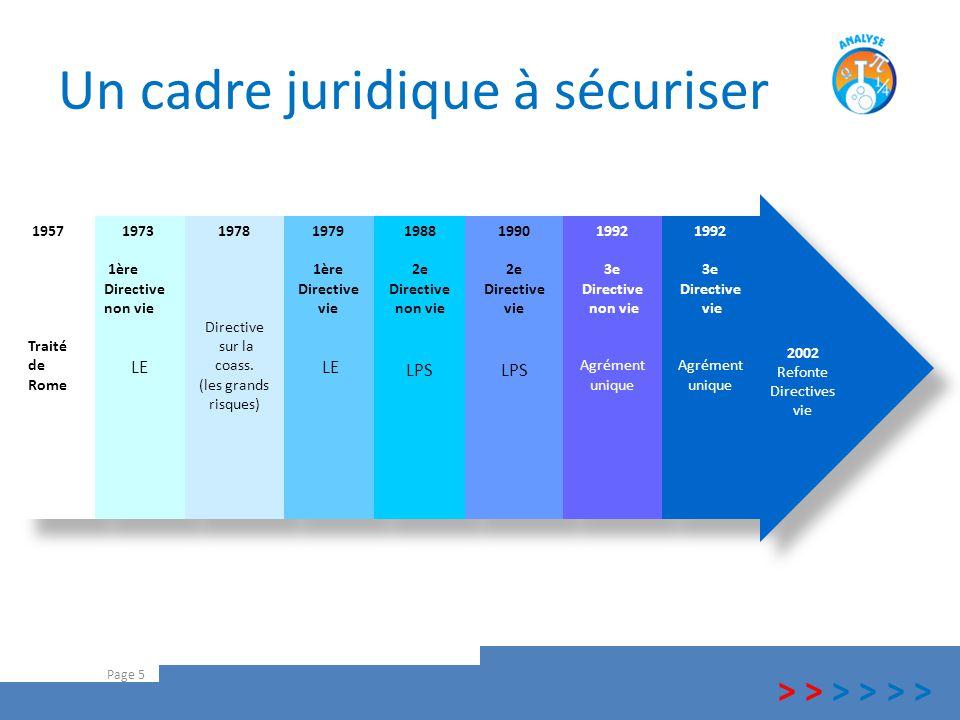 Les PME françaises et l'Europe Page 16 D'après les données INSEE, SUSE, LIFI et Diane, hors entreprises financières et entreprises agricoles, IAA incluse, 01/01/2008.