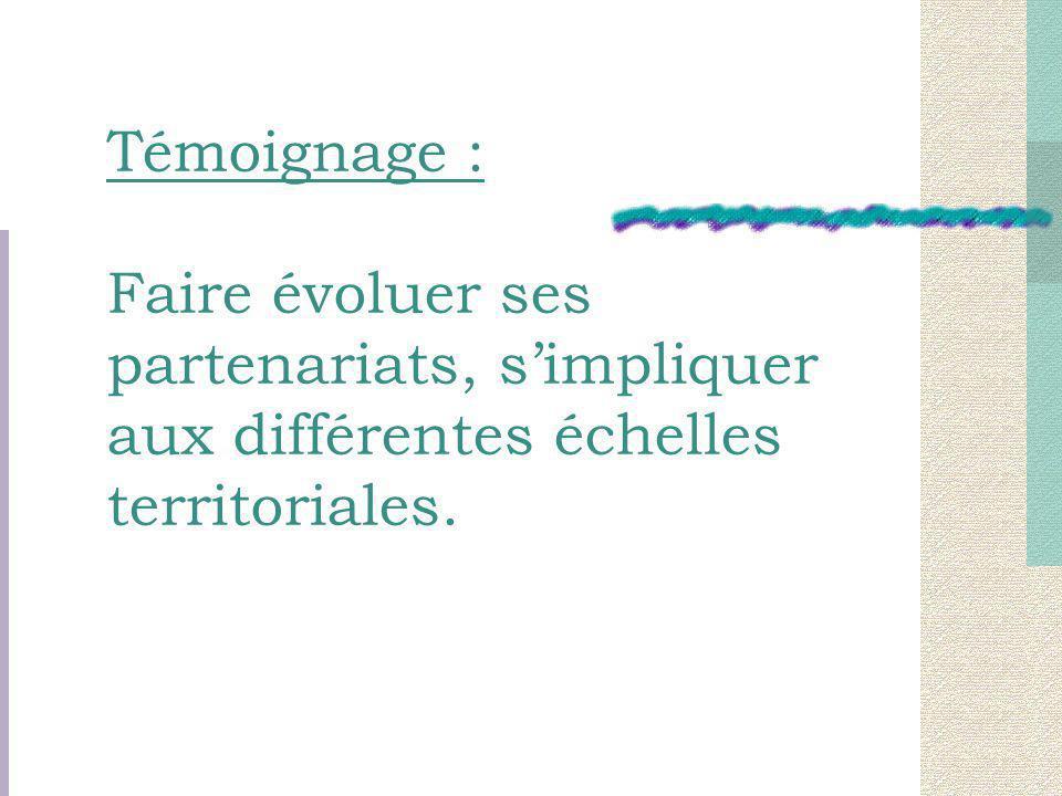 Le CPIE Forêt de Brocéliande Accueil Animation Formation Etude – conseil Communication DOMAINES D'INTERVEN TION Centre Permanent d'Initiatives pour l'Environnement Présentation