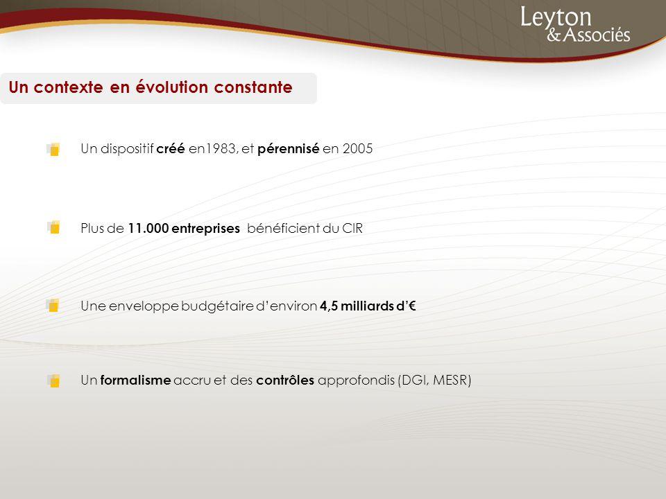 www.leyton.fr Leyton & Associés 146, bureaux de la colline 92213 Saint-Cloud Cedex Tél : + 33 (0) 1 55 39 11 00 Fax : + 33 (0) 1 55 39 11 11 Votre contact : Cette présentation entre dans le processus de vente de Leyton et Associés.