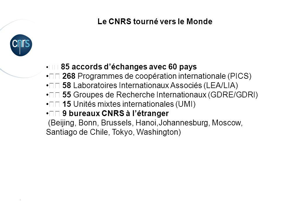 http://www.tpe-pme.com//videos/evenements/propriete- industrielle/1154-le-cnrs-un-geant-a-votre-ecoute.php Souvent vu comme le champion de la recherche française, le CNRS développe de multiples outils à destination des PME.