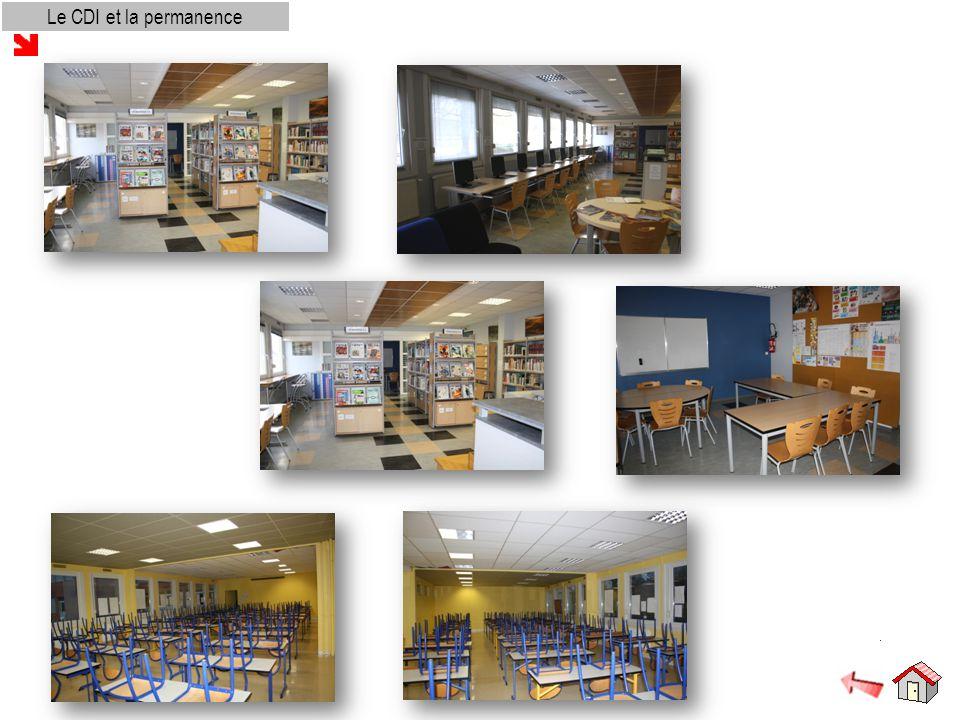 Cahier de textes en ligne Cahier de textes en ligne L'élève peut consulter les devoirs à faire pour la semaine en cours ou les semaines suivantes selon l'organisation dans chaque matière.
