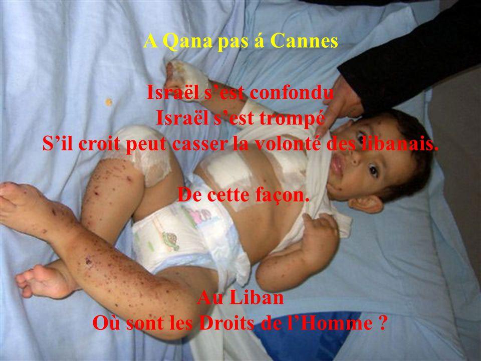 Oeuvre d'El Bachir Boukhairat http://elBachirBoukhairatblogspirit.com Email : elbachir-b@hotmail.fr Cette œuvre est inspirée du texte : « …Déjá Prévu !!.
