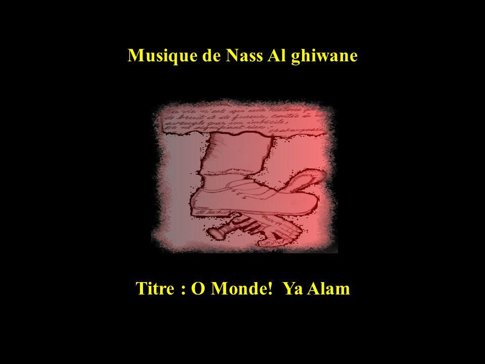 Http://elbachirboukhairat.blogspirit.com www.trekshare.com/members/elbachirboukhairat E-mail: Elbachir-b@hotmail.fr