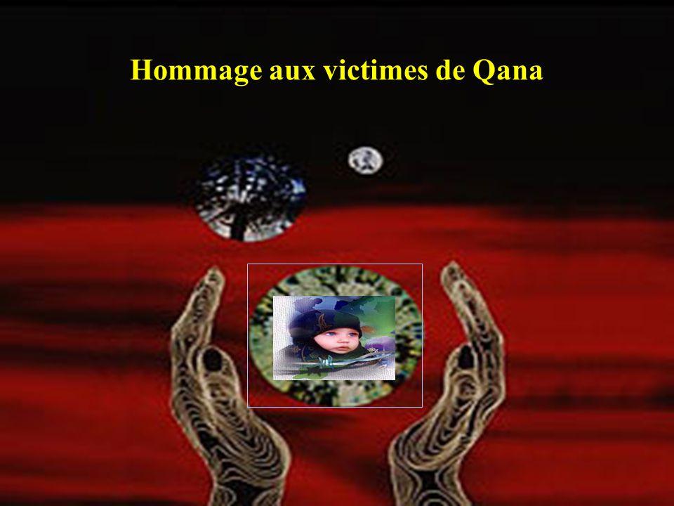 Et je la dédié á une Amie de plume venue de Venezuela Maritza Jiménez Journaliste et poéte