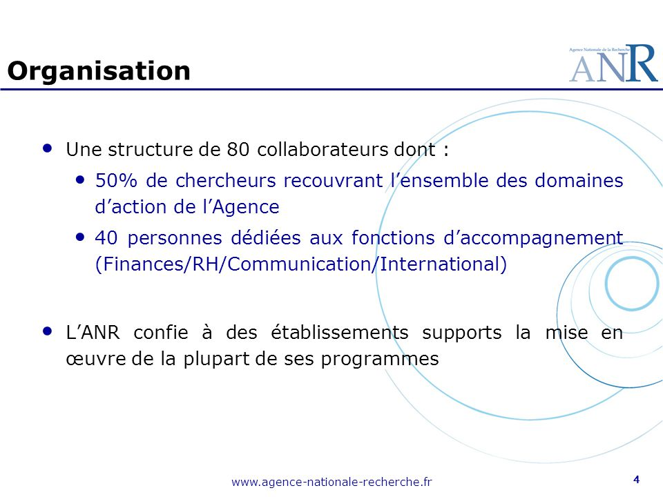 CorpConfAppBlancJCtotal ENS Cachan 11 ENS Ulm 22 (/3) 4 FNSP 112 (/7) 0 (/3) 4 (/14) IEP Grenoble 11 IFPO 11 (/2) 2 IRHT 1(/1) 1 ISC1 1