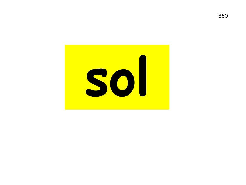 sol 380