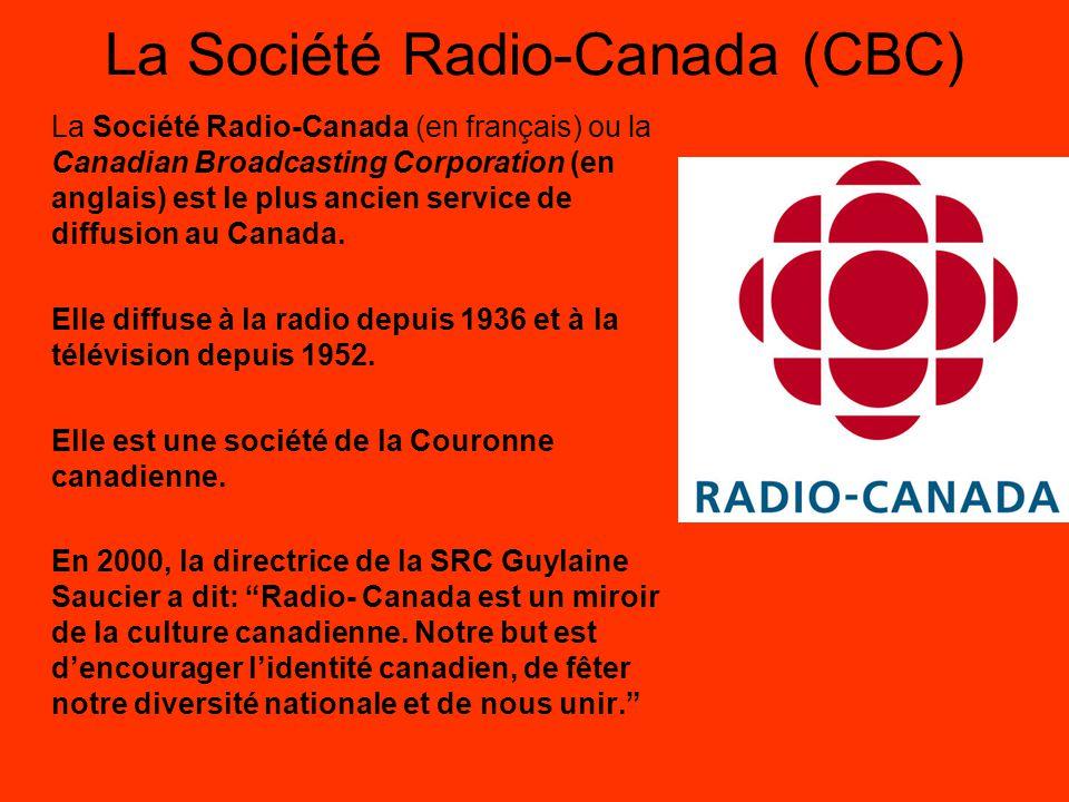 L'ordre du Canada L'ordre du Canada est la plus haute distinction civile remise au Canada.