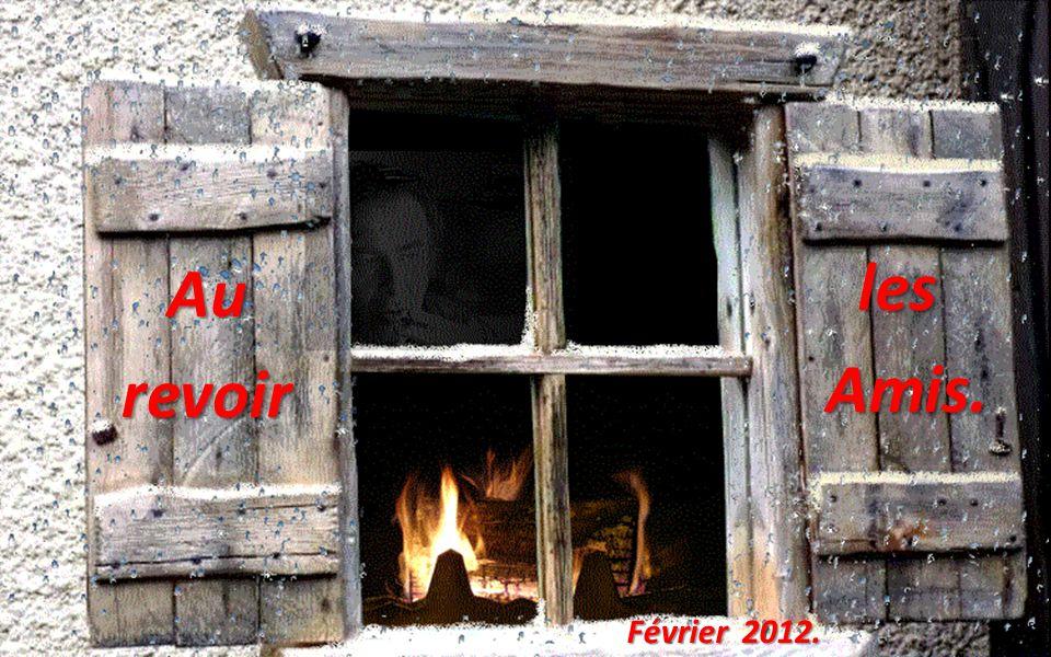 Musique:JeanFERRAT « Ma France »