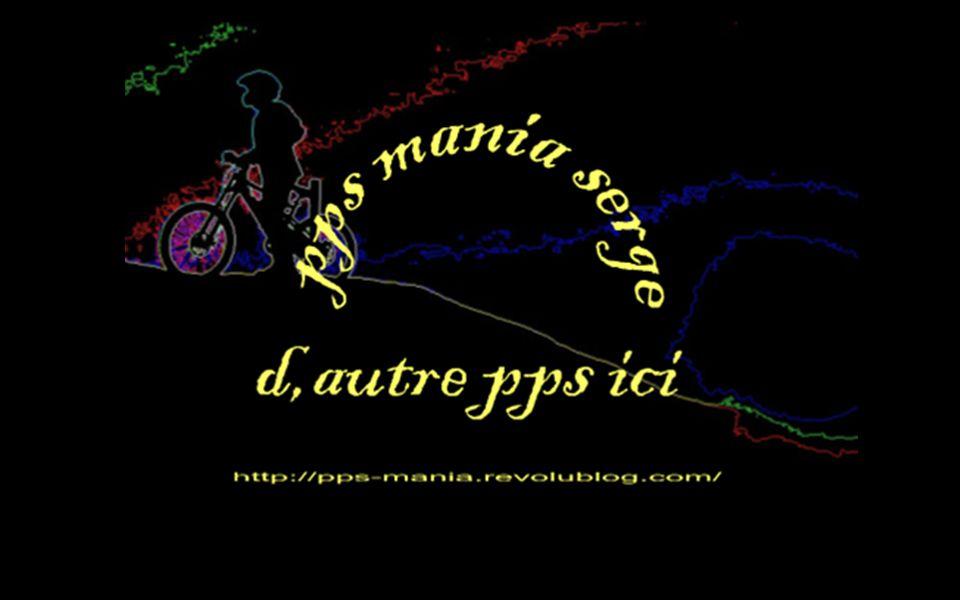 Aurevoir Février 2012. les lesAmis.