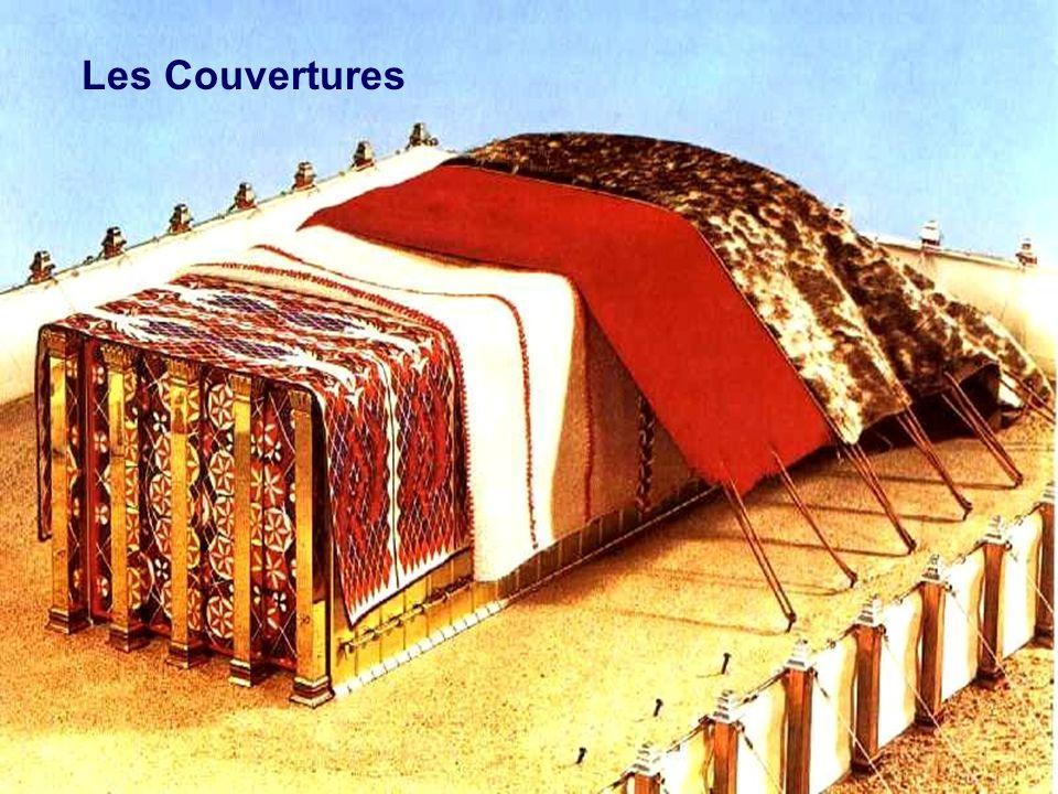 Les couvertures Mes privilèges en Jésus-Christ Celui qui entre par la foi dans le Sanctuaire céleste doit préalablement naitre de nouveau.