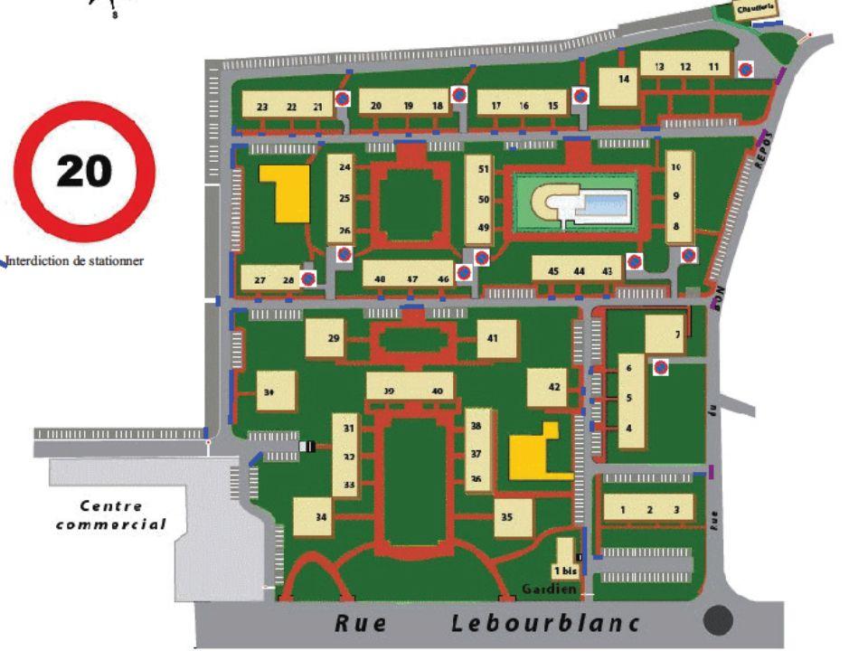 Rénovation des canalisations horizontales d'eau chaude sanitaire Objet : résolutions AG 2011 n°33 Le planning détaillé est disponible chez le gardien Les travaux en extérieurs commencés en août 2012 se termineront en juillet 2013 avec 6 mois de retard.
