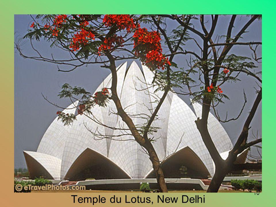 9 Porte de l'Inde, New Delhi,