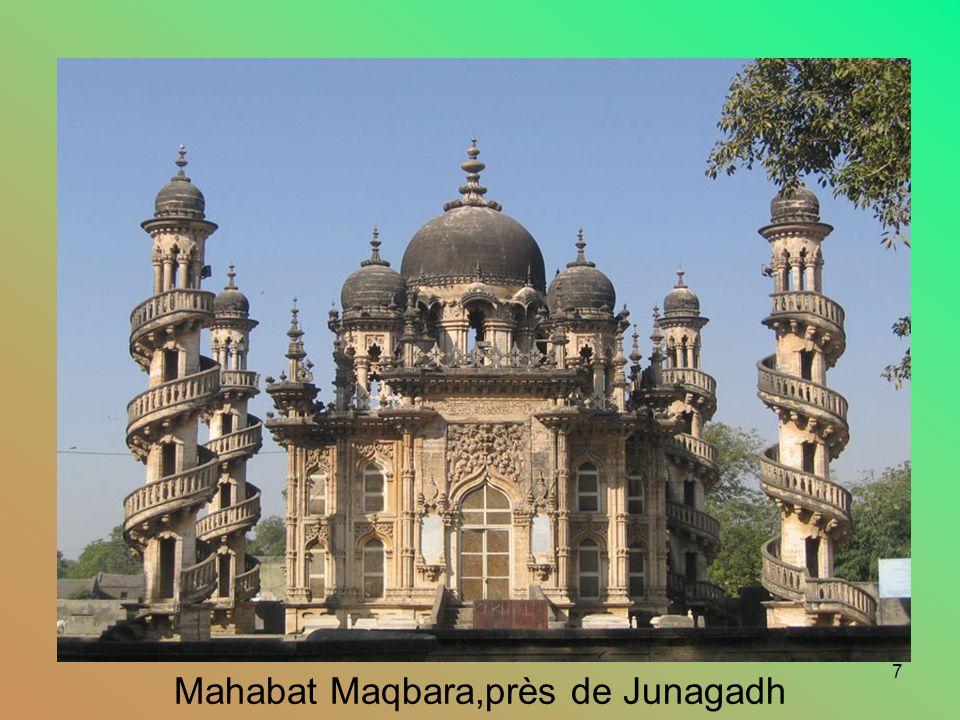 6 Jodpur
