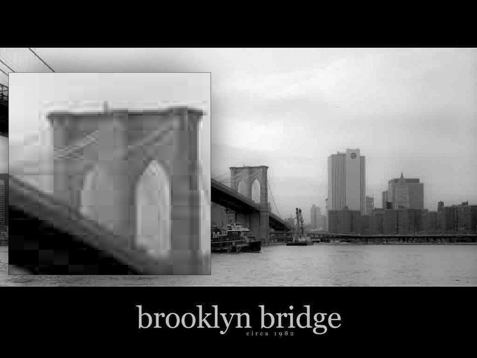 RODRIGUE SAVOIE / INSTITUT DE TECHNOLOGIE DE L'INFORMATION / CNRC 7 CONGRÈS MONDIAL ACADIEN / 2004.08.04 Brooklyn Bridge, hi res