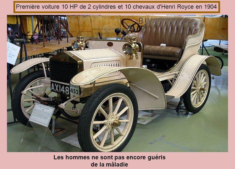 Citroën Pour bien des hommes, l amour est un commerce dont l objectif est l écoulement du stock.