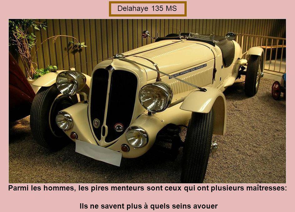 Première voiture 10 HP de 2 cylindres et 10 chevaux d Henri Royce en 1904 Les hommes ne sont pas encore guéris de la mâladie