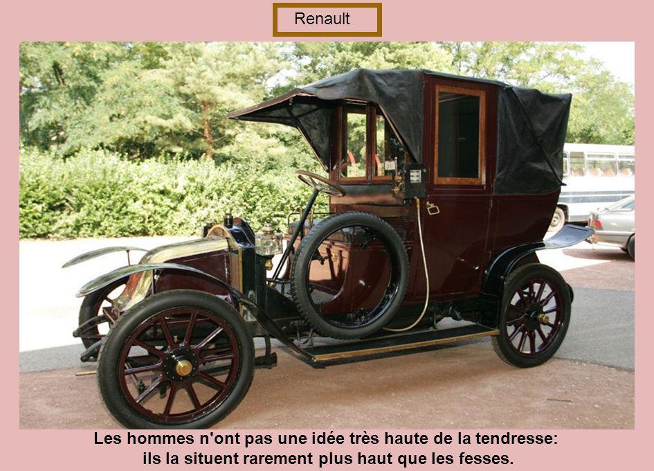 Panhard Levassor type p2d 1892 Un moment dans leur vie où les hommes sont à l heure: Leur rendez-vous avec le démon du midi.