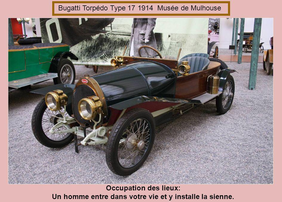 Benz Vélo de 1894 L homme. ce magnifique porc-épique!!!