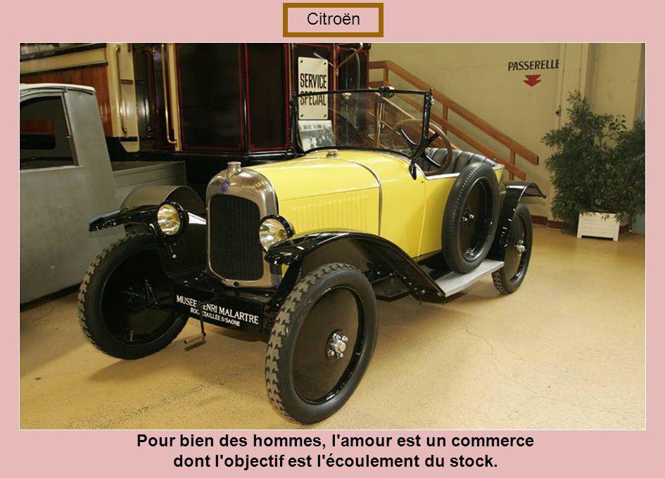Bugatti Torpédo Type 28 1921 Musée de Mulhouse L interrogation masculine la plus profonde: To bite or not to bite???