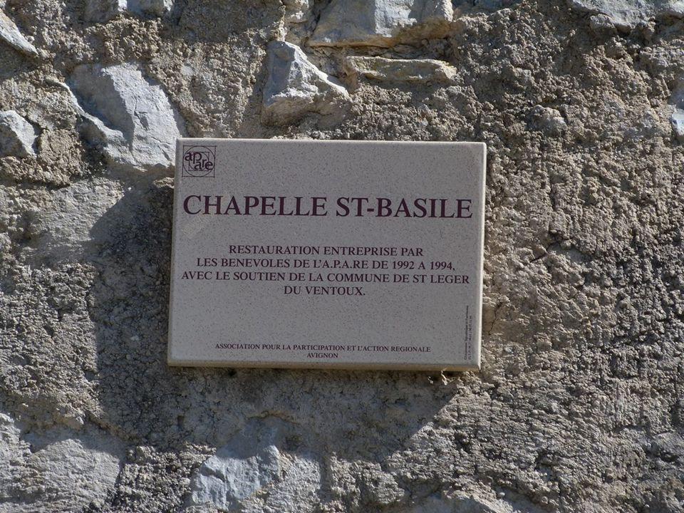 L'ensemble de musique médiévale Griselidis a été créé il y a plus de 10 ans par Marie-Lise Proust-Laurent, avec des enseignantes de l'école de musique