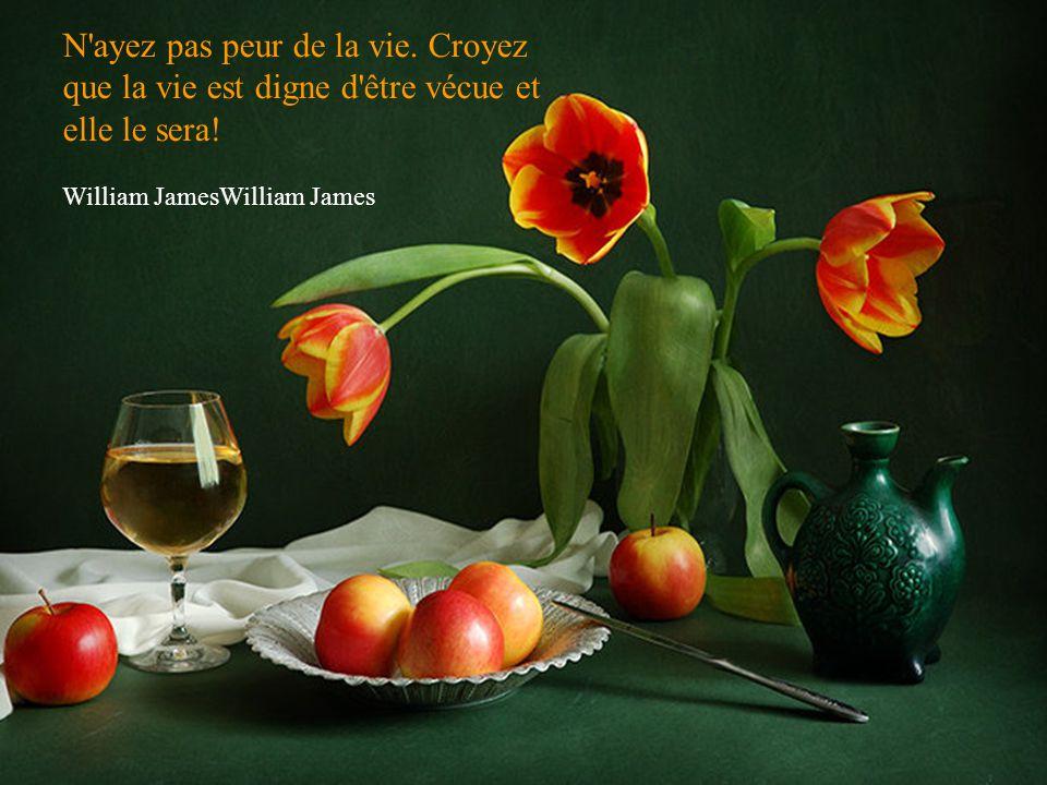 L'amour apporte courage et soulage la solitude. Bertrand Russell