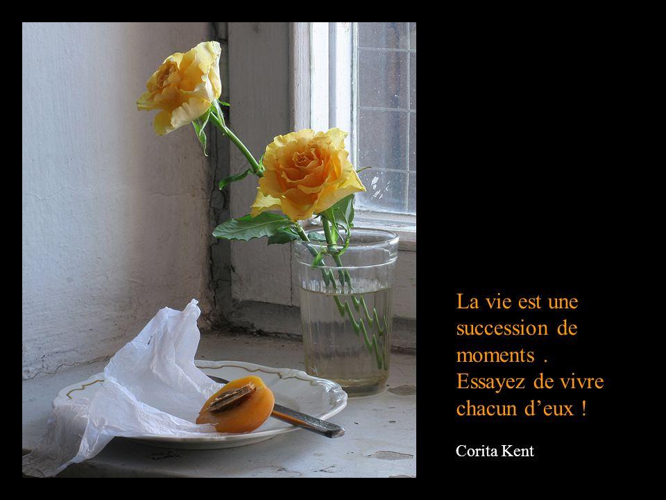 Le grand art de la vie est la sensation de sentir que nous existons, même dans la douleur! Lord Byron