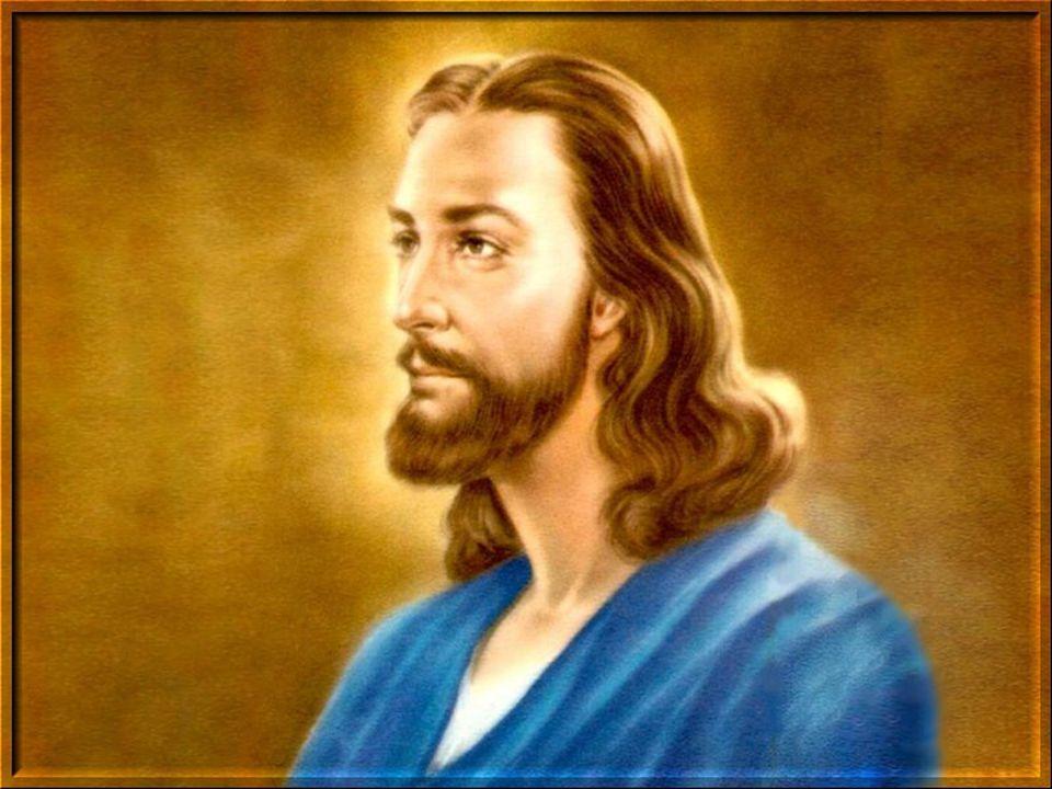 Pâques, je pense que vous en conviendrez Remonte aussi loin que dans l'antiquité Ce n'est pas juste une fête pour les chrétiens Elle l'est pour tous,