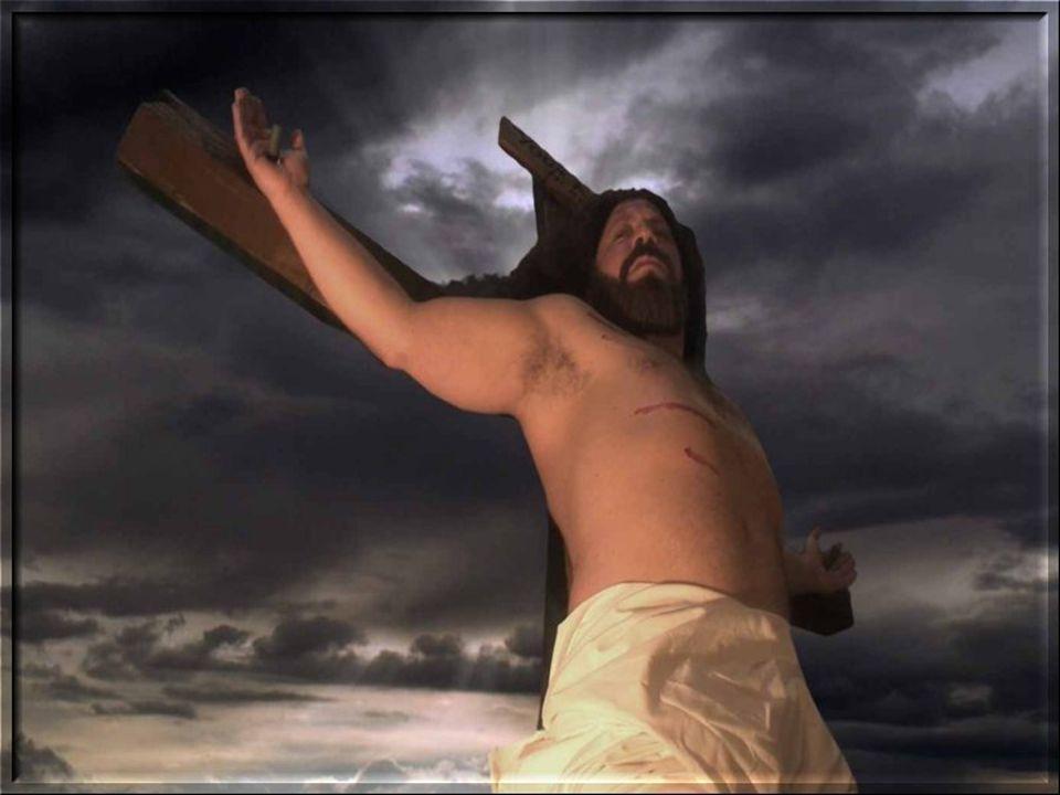 Au temps des hébreux on célébrait la Pâque Ensuite les chrétiens en ont fait leurs Pâques Le mot passage définit très bien cette fête Les peuples ont