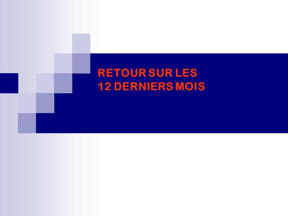 CONFIRMER LA MISSION La Mission du Regroupement consiste à faciliter les processus d'affaires de ses membres, à faciliter les processus d'affaires de ses membres, dans le but de les assister à la réalisation de leur mandat.