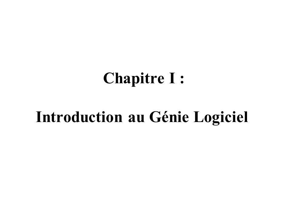 4 principales phases ont conduit à UML: Fragmentation: Chacun propose son LM Unification par RUMBAUGH, BOOCH et JACOBSON Standardisation par l'OMG Industrialisation par les entreprises
