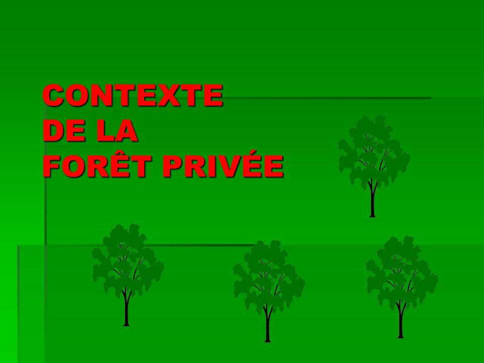 LAU et la forêt Une MRC ou une municipalité peut réglementer l 'abattage d 'arbres sur son territoire en vertu du paragraphe 12 de l 'article 113 de la LAU qui prévoit qu 'une municipalité peut: art.